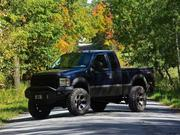 FORD F-250 2005 - Ford F-250