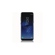 Cheap Clone Samsung Galaxy S8 Plus 6.2 Inch Screen